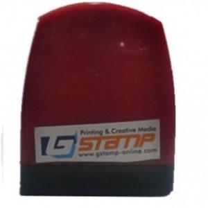 Stamp CB LS1