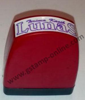 Cap-lunas-VIOLET-10x40