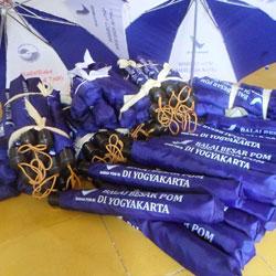 Payung-Lipat-promosi-1-sisi