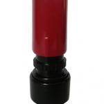 Stamp LB1 D20 mm